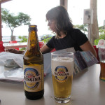 Cervesa siciliana
